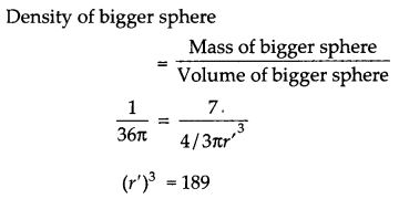 CBSE Previous Year Question Papers Class 10 Maths 2019 (Outside Delhi) Set III Q15.1