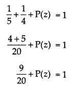CBSE Previous Year Question Papers Class 10 Maths 2019 (Outside Delhi) Set I Q9