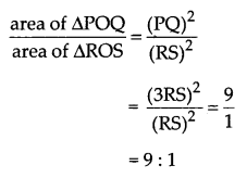 CBSE Previous Year Question Papers Class 10 Maths 2019 (Outside Delhi) Set I Q14.2