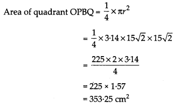 CBSE Previous Year Question Papers Class 10 Maths 2019 (Outside Delhi) Set I Q18.3