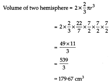 CBSE Previous Year Question Papers Class 10 Maths 2019 (Outside Delhi) Set I Q19.1