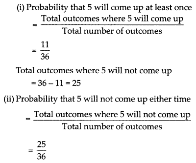 CBSE Previous Year Question Papers Class 10 Maths 2019 (Outside Delhi) Set III Q7