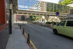 Urbanización_entorno_estación_tren_ETS_Ermua_10