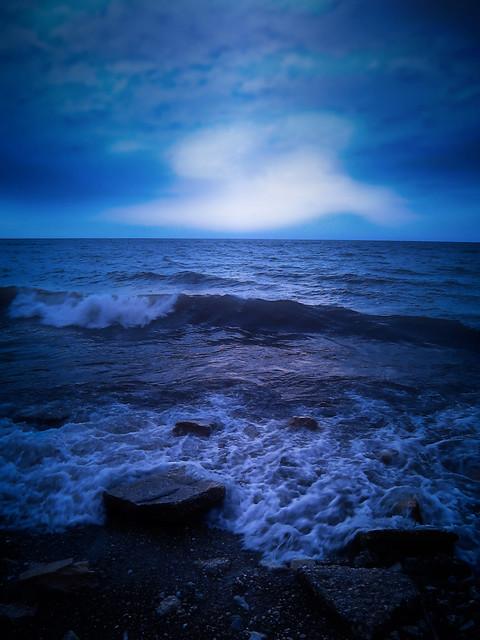 Moody Blues (In Explore 7/24/19)