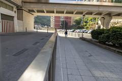 Urbanización_entorno_estación_tren_ETS_Ermua_9