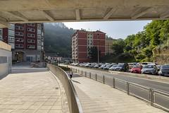 Urbanización_entorno_estación_tren_ETS_Ermua_8