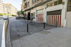 Urbanización_entorno_estación_tren_ETS_Ermua_7
