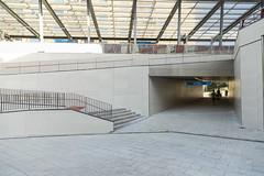 Urbanización_entorno_estación_tren_ETS_Ermua_3