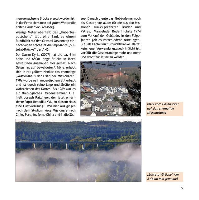 Seite 5_Fi