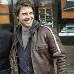 Appealing-Tom-Cruise-War-Of-The-Worlds-Jacket