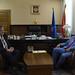 "<p><a href=""https://www.flickr.com/people/vladacg/"">VladaCG</a> posted a photo:</p>  <p><a href=""https://www.flickr.com/photos/vladacg/48355574071/"" title=""Srđan Darmanović - Mitja Močnik, ambasador Slovenije""><img src=""https://live.staticflickr.com/65535/48355574071_fba3ba03ed_m.jpg"" width=""240"" height=""160"" alt=""Srđan Darmanović - Mitja Močnik, ambasador Slovenije"" /></a></p>"
