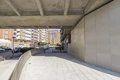 Urbanización_entorno_estación_tren_ETS_Ermua_6