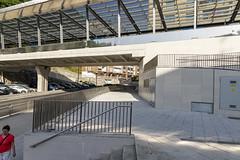 Urbanización_entorno_estación_tren_ETS_Ermua_5