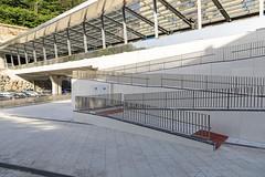 Urbanización_entorno_estación_tren_ETS_Ermua_4