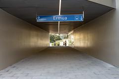Urbanización_entorno_estación_tren_ETS_Ermua