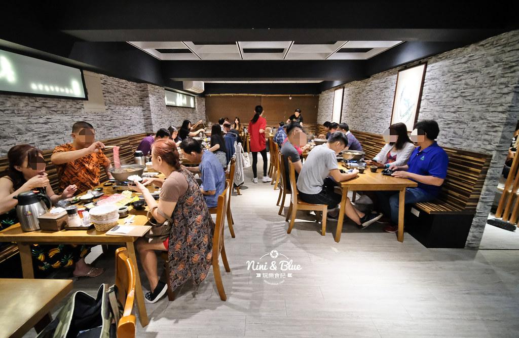 台中海鮮火鍋 水森水產39