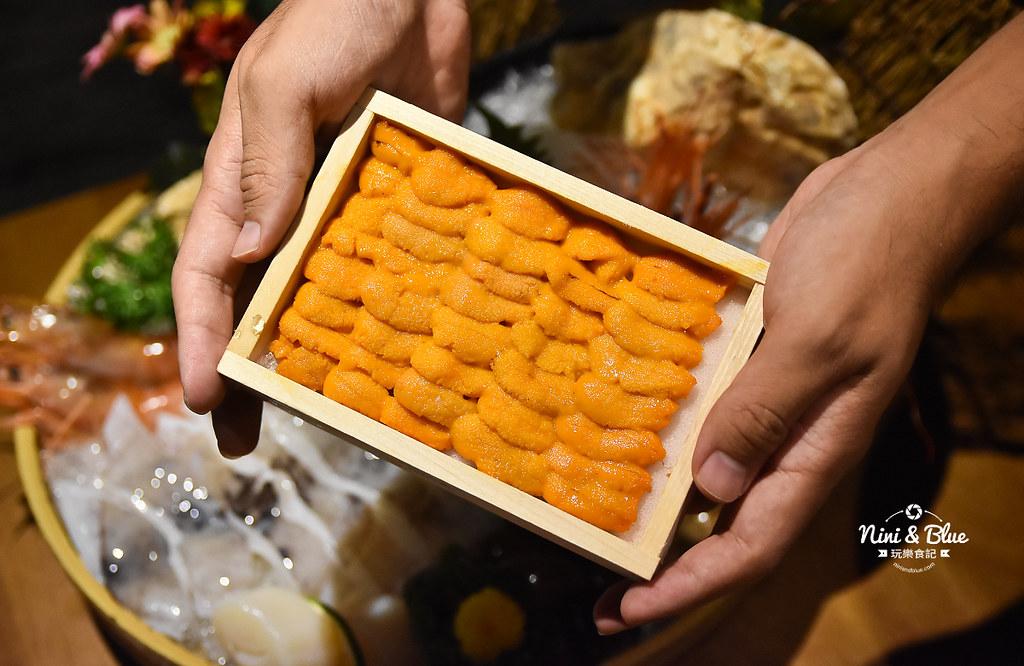 台中海鮮火鍋 水森水產23