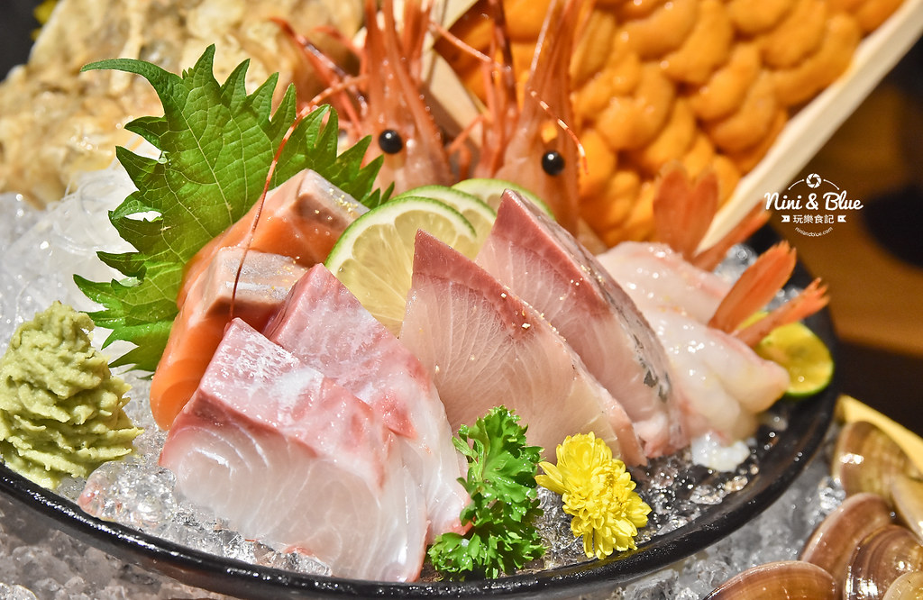 台中海鮮火鍋 水森水產17