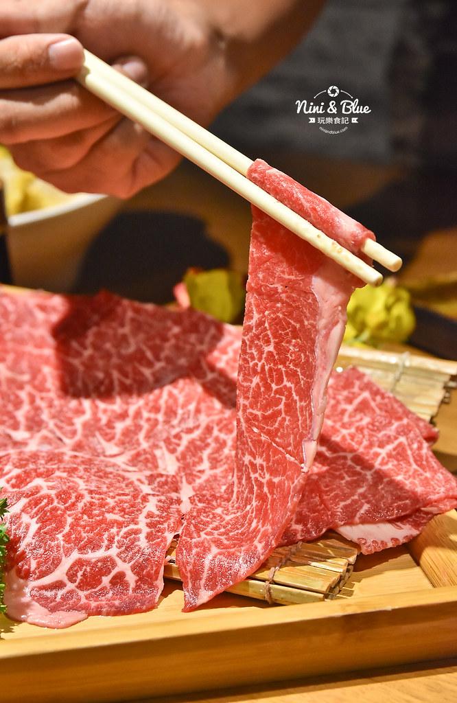 台中海鮮火鍋 水森水產11