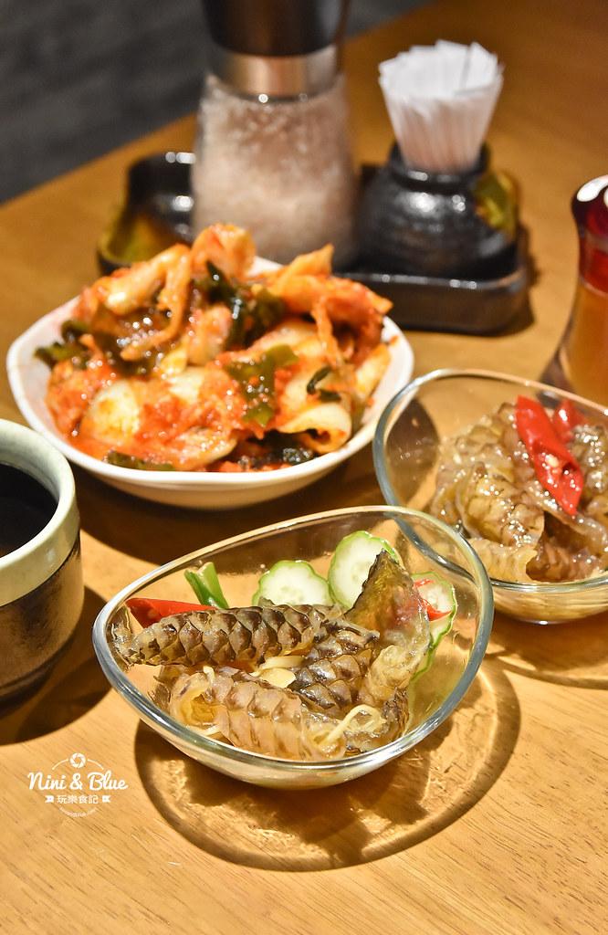 台中海鮮火鍋 水森水產06