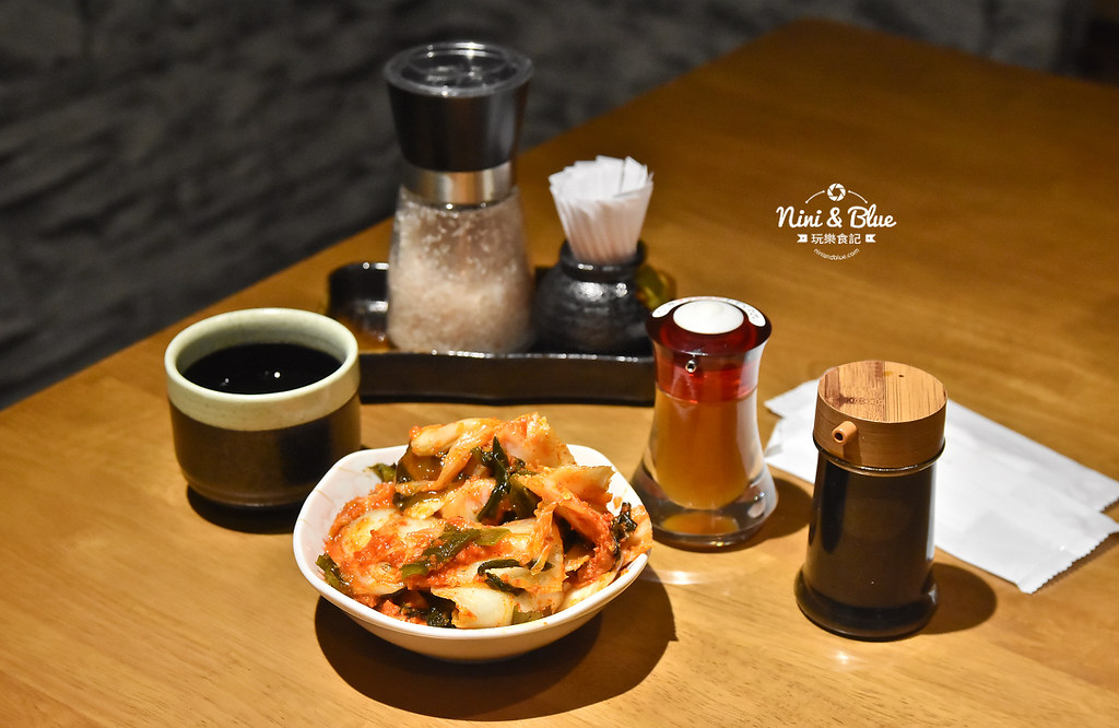 台中海鮮火鍋 水森水產05