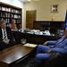 "<p><a href=""https://www.flickr.com/people/vladacg/"">VladaCG</a> posted a photo:</p>  <p><a href=""https://www.flickr.com/photos/vladacg/48355702742/"" title=""Srđan Darmanović - Mitja Močnik, ambasador Slovenije""><img src=""https://live.staticflickr.com/65535/48355702742_769ce8d040_m.jpg"" width=""240"" height=""160"" alt=""Srđan Darmanović - Mitja Močnik, ambasador Slovenije"" /></a></p>"
