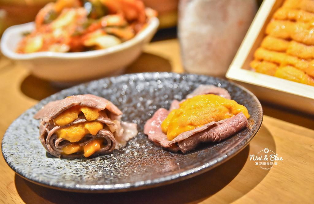 台中海鮮火鍋 水森水產30