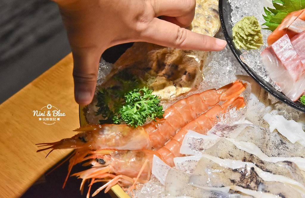 台中海鮮火鍋 水森水產19