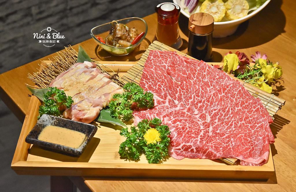 台中海鮮火鍋 水森水產09