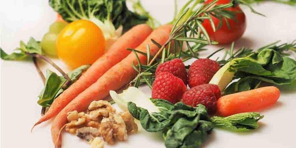 alimentation-végétarienne-risque-maladie-diabète