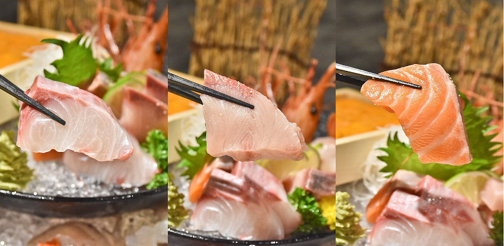 台中海鮮火鍋 水森水產01