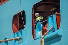 2019 07 22 Edith Maersk_DVL2963