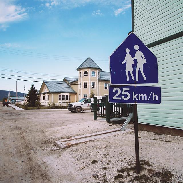 Dawson City - 017[s]