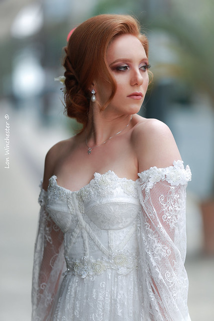 Bride's Day