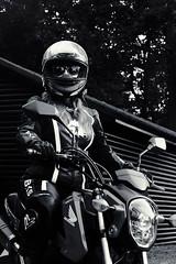 Motorbike Shoot 0033