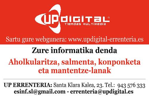 12-UPIk