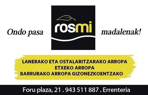 03-rosmik