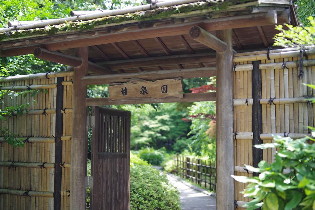 20190614_waseda (12)
