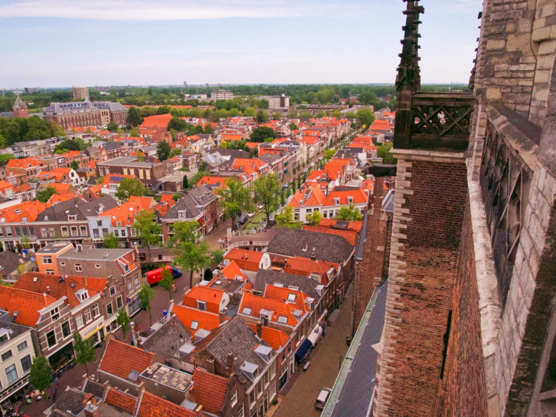 049-Nederland-Delft
