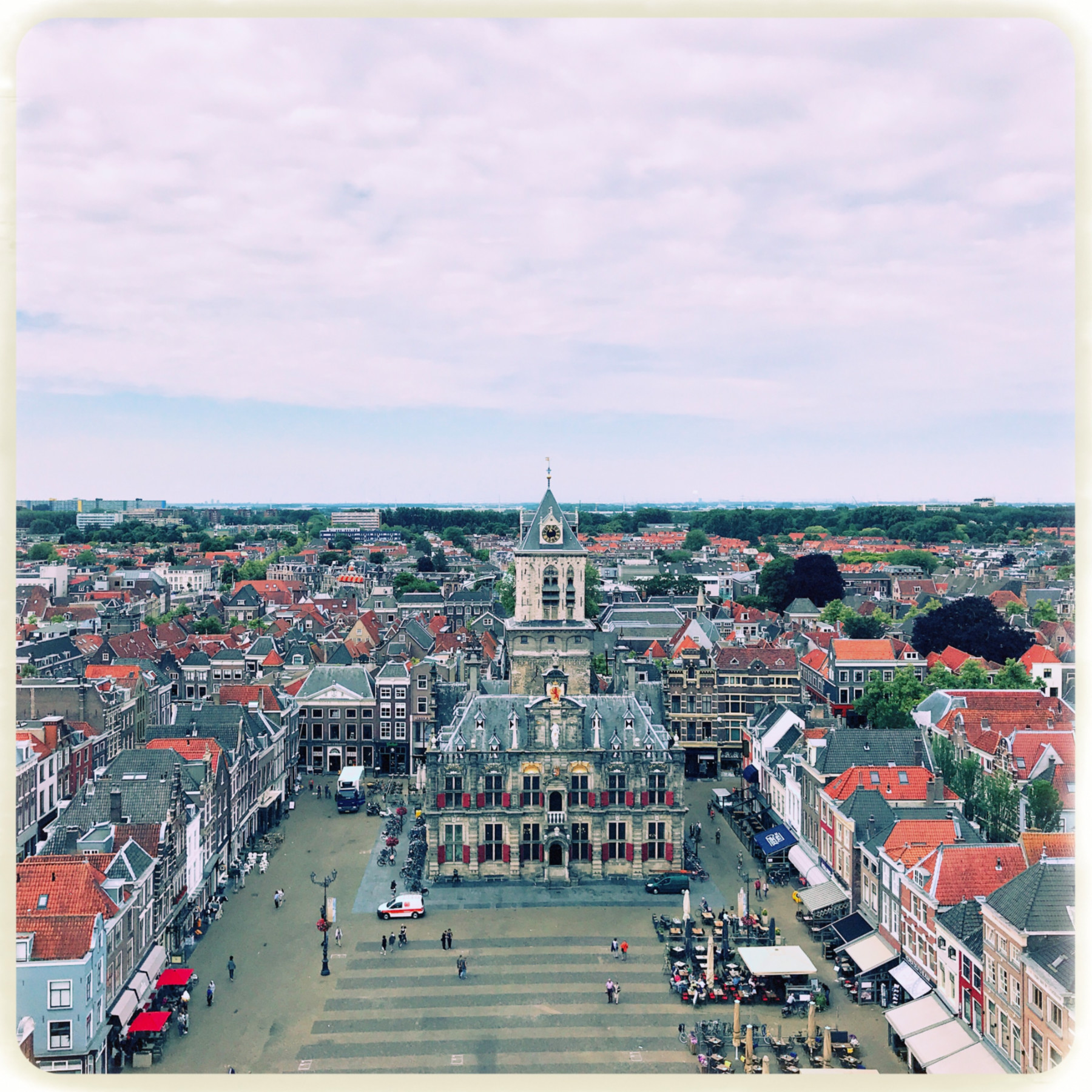 048-Nederland-Delft