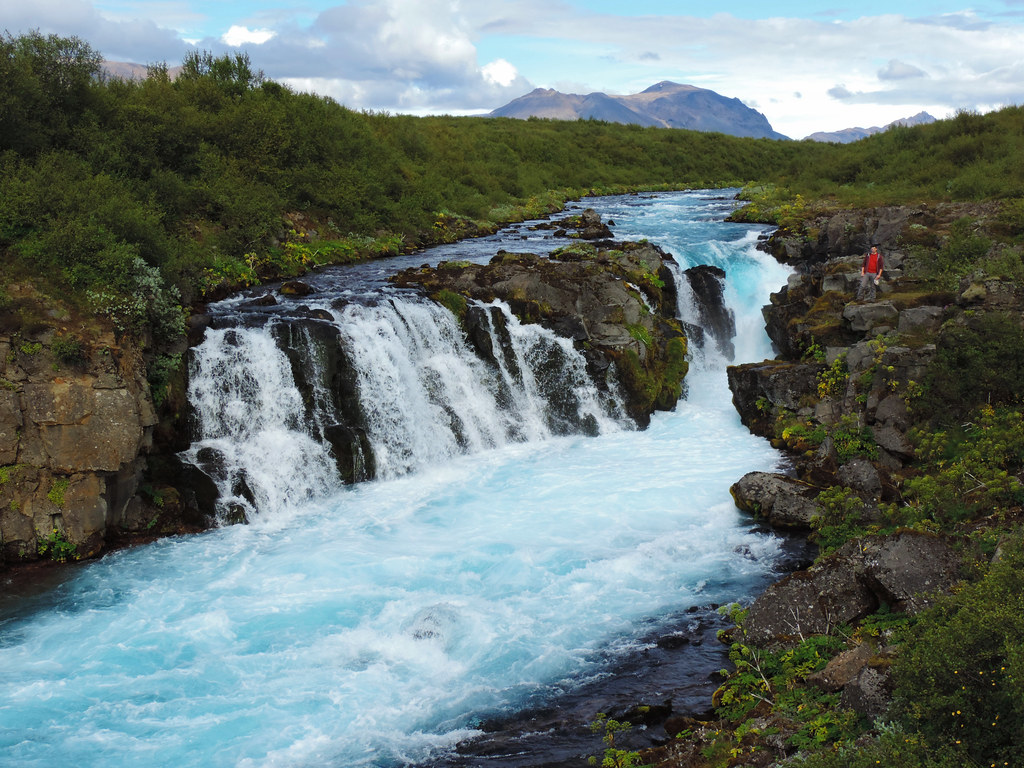 Best Scenic Drives In Iceland: Golden Circle, Iceland