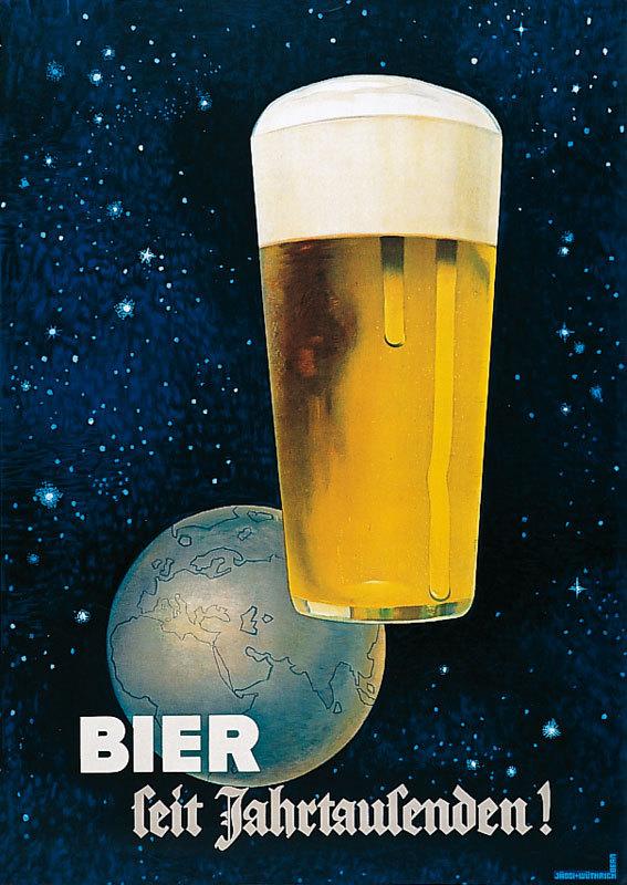 Bier-seit-Jahrtausenden-1938