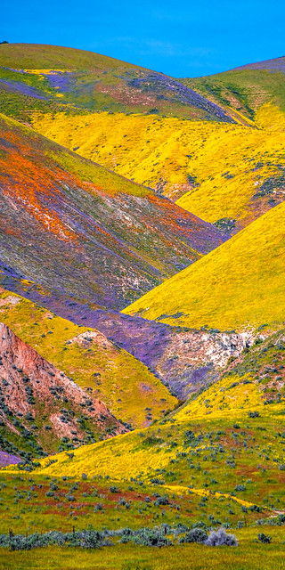 Epic Panorama Photograph! Dr. Elliot McGucken Fine Art Landscape & Nature Photography: The Epic Pano ! Celebrating the Great American Southwest & California!
