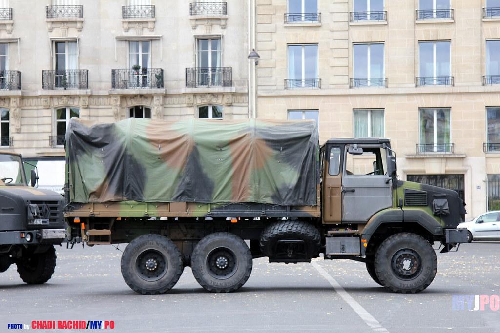 Défilés militaires du 14 juillet 2019 à Paris et les replays - Page 5 48358298262_a8ffce3cb6_b