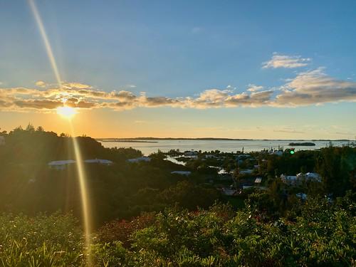Bermuda 19