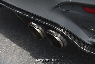 B11 | by AUTOcouture Motoring