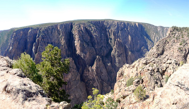 North Vista Trail (North Rim) (82)