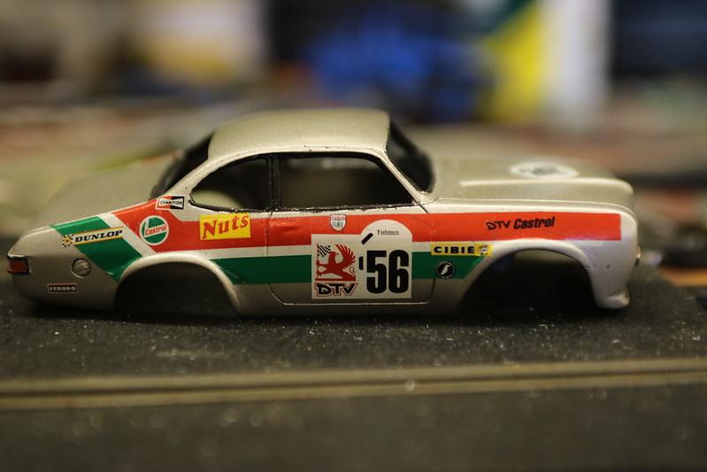 Slot car racing 48358543271_bc9dbc07f8_c