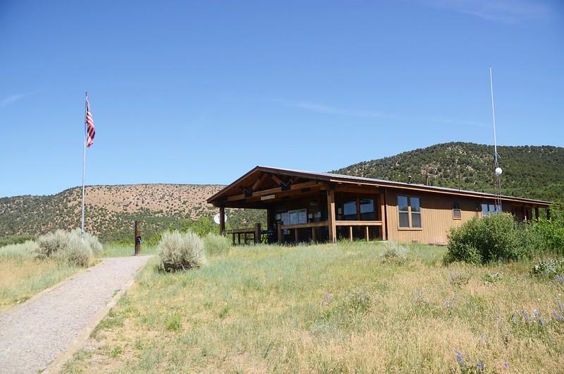 North Vista Trail (North Rim) (165)