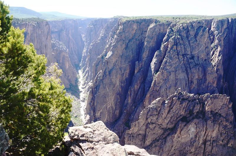 North Vista Trail (North Rim) (106)